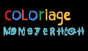 Coloriage de Winx
